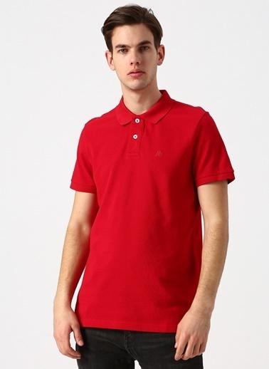 Aeropostale Tişört Kırmızı